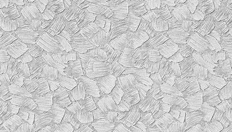 Оригинальная текстура, имитирующая мазки кистью