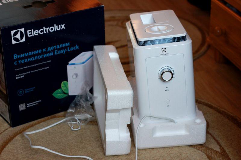 Функциональное устройство можно использовать в любой комнате