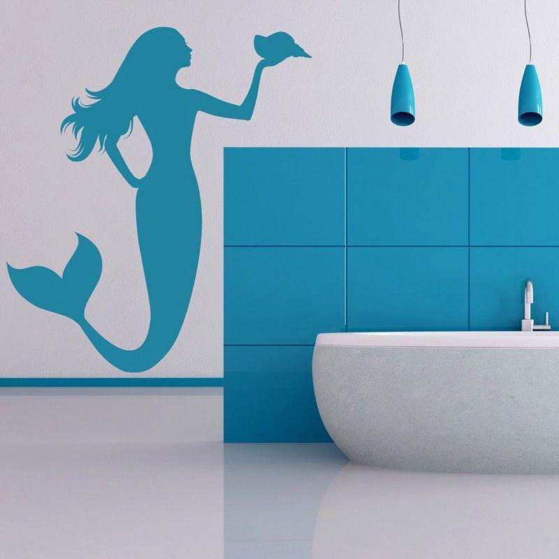Оригинальное решение для ванной