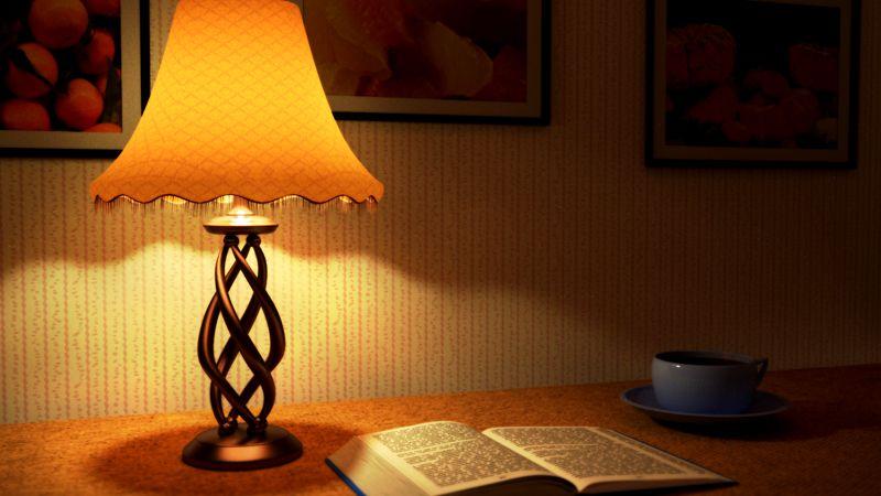 Планируя интерьер в помещении, не забывайте, что большую роль при его создании имеет освещение. При этом особые требования предъявляются к эксплуатационным свойствам условий освещения. Пользуются популярностью настольные светодиодные лампы для рабочего стола, которые востребованы для создания светлых зон на отдельной территории. Подобные устройства нельзя считать дополнительным осветительным механизмом, так как они направлены на выполнение определенной задачи. Некоторые лампы не только помогают с комфортом работать, но и выполняют функции декоративного элемента в интерьере. №1: От качества подобной продукции зависит уют и комфорт в рабочем уголке Содержание: 1.Настольные светодиодные лампы для рабочего стола: правильный выбор для комнаты 2. Разновидности настольных светодиодных ламп для письменного стола 3. Как выбрать настольный светильник для рабочего стола 4. Лампы от лучших производителей Настольные светодиодные лампы для рабочего стола: правильный выбор для комнаты
