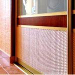 Шкафы-купе современные: фото, дизайн, выбор конструкции и правильное применение