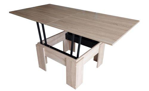 Стол – трансформер Hoff 320602