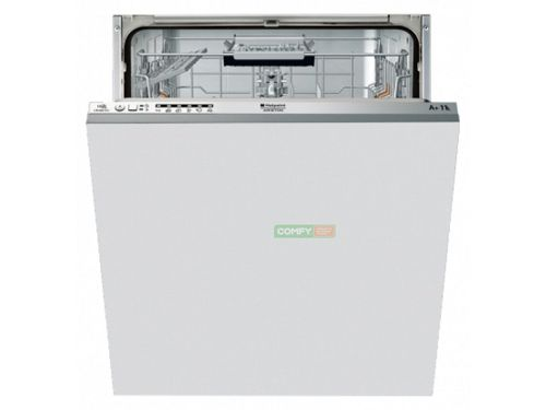 Hotpoint-Ariston LSTB 4 B00