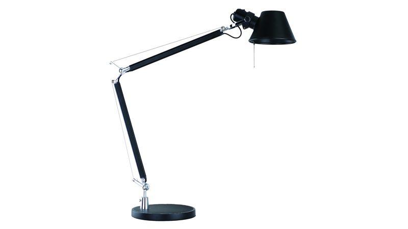 Оригинальные решения от Arte lamp