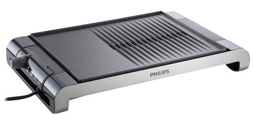 Philips HD 441/20