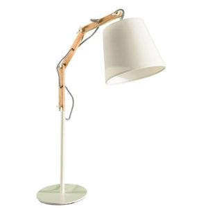 Arte lamp Pinoccio F5700 LT-1WH