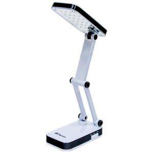 Feron DE 1700 24 LED 2 W