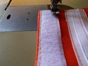 Как правильно сделать римские шторы своими руками: пошаговая инструкция, фото лучших дизайнов и полезные советы