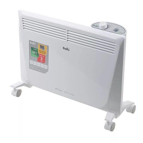 Ballu/ BEC/EZMR-1500