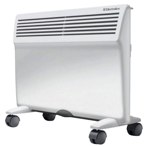 Electrolux/ ECH/AG-1500EFR