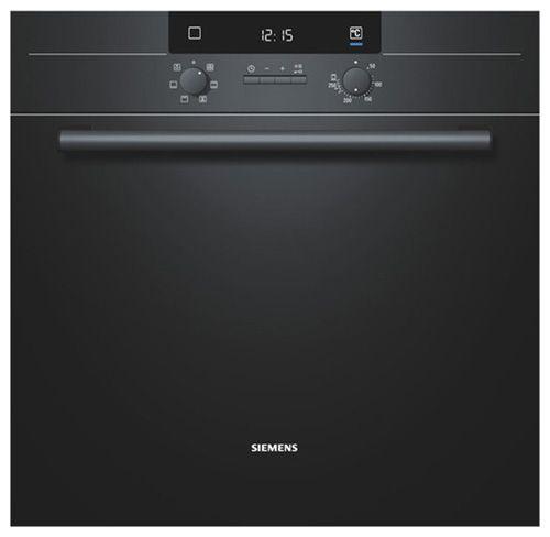 Siemens/ HB23AB620R