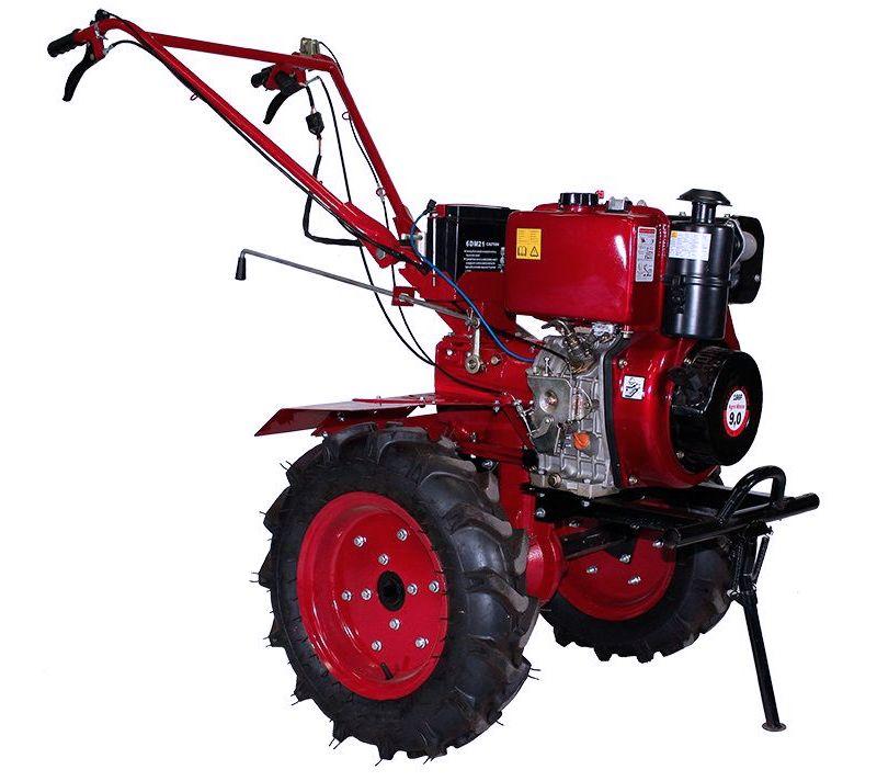Agrostar AS 1050