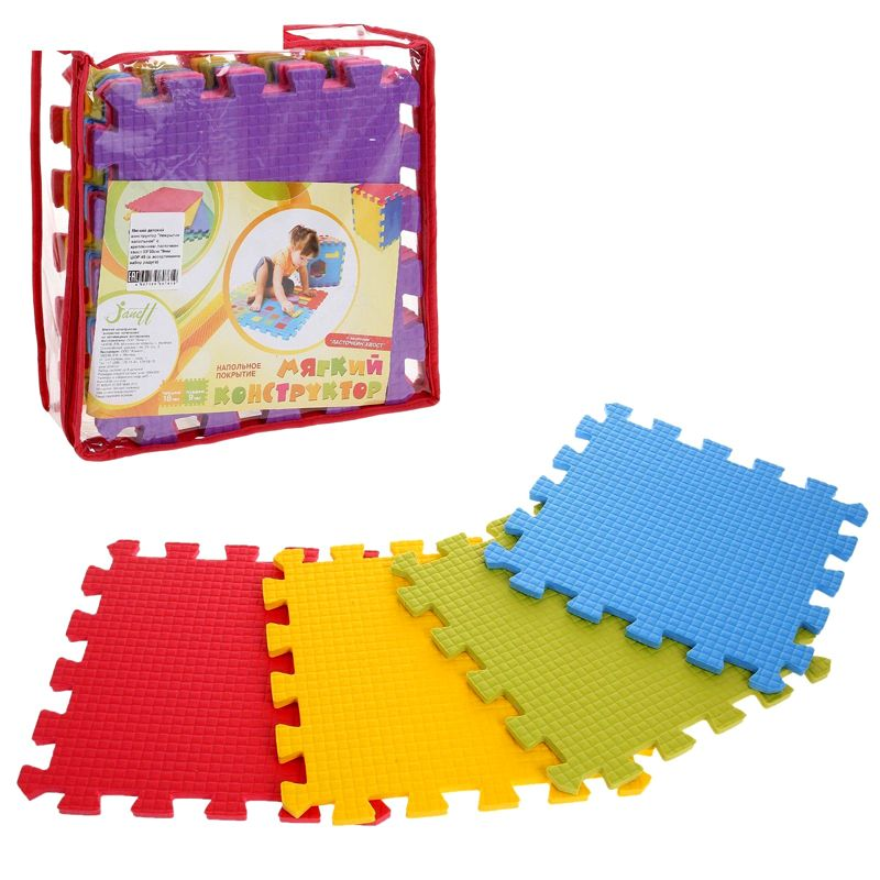 Модули различной цветовой палитры