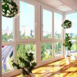 Дом с панорамными окнами: фото-идеи проектов, плюсы и минусы панорамных конструкций