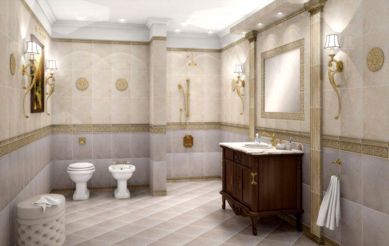 Потолочные конструкции дополняются оригинальными подсветками