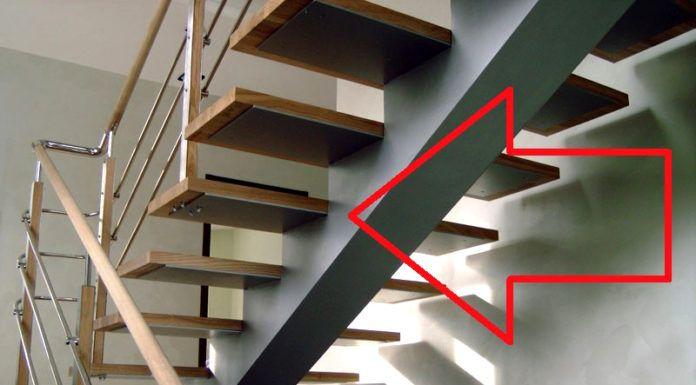 Лестницы на второй этаж в частном доме: фото и практические советы