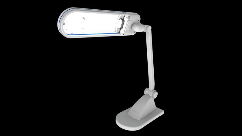 Возможность подкручивания светового потока является бесспорным преимуществом подобных изделий