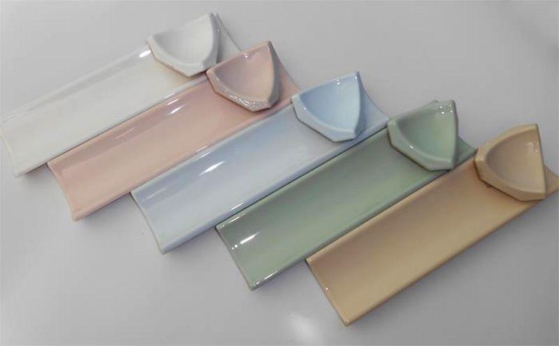 Варианты из керамики