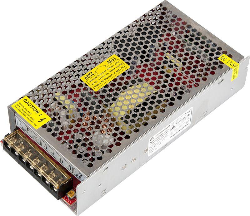 Трансформатор – обязательная деталь для приборов, рассчитанных на пониженное напряжение