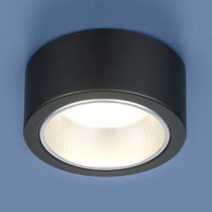 Устанавливаем точечные светильники для гипсокартонных потолков: устройство, монтаж и возможные неисправности