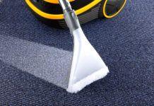 Какой выбрать моющий пылесос: отзывы
