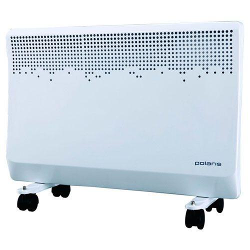 Обогреватель конвекторного типа для повседневного использования – нюансы выбора и эксплуатации