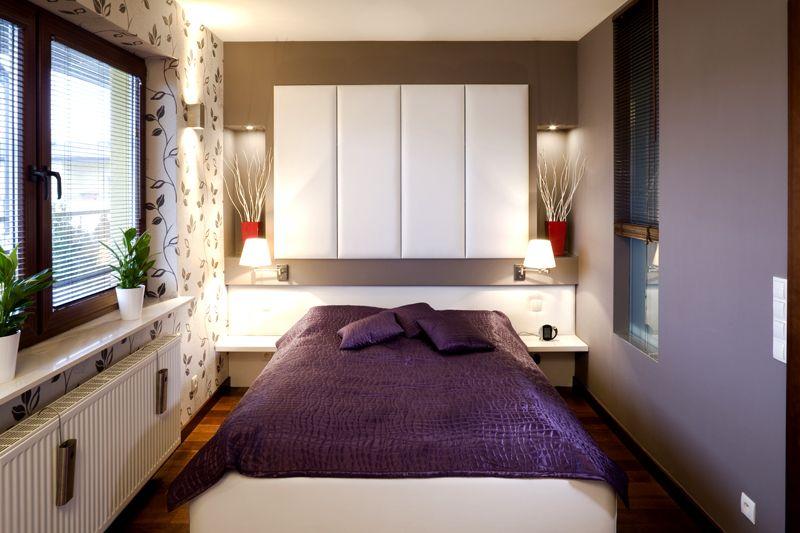 Прямоугольные комнаты могут иметь всевозможные проемы, ниши и выступы, которые следует учитывать при расчетах