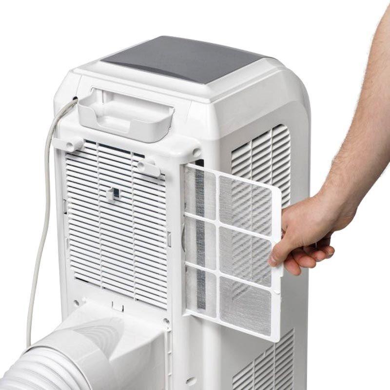 Такие фильтры задерживают пыль.Их можно очищать неоднократно для повторного применения