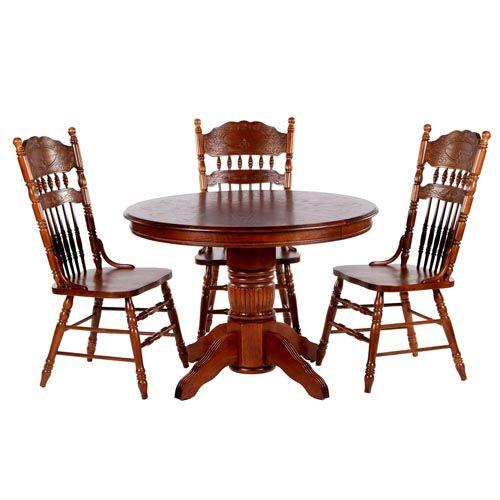 Как выбрать кухонные столы и стулья для маленькой кухни: разновидности мебели и полезные рекомендации
