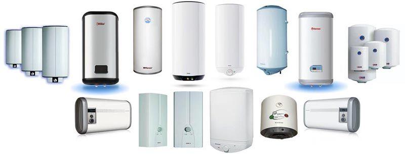 Подходящий агрегат стоит приобретать только у проверенных производителей
