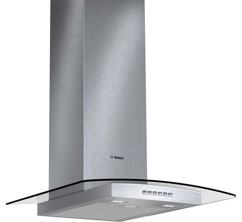 Bosch – качество на высоте, но стоимость великовата
