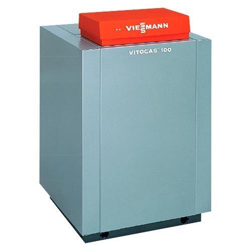Газовые котлы для отопления частного дома: как выбрать функциональный и мощный агрегат