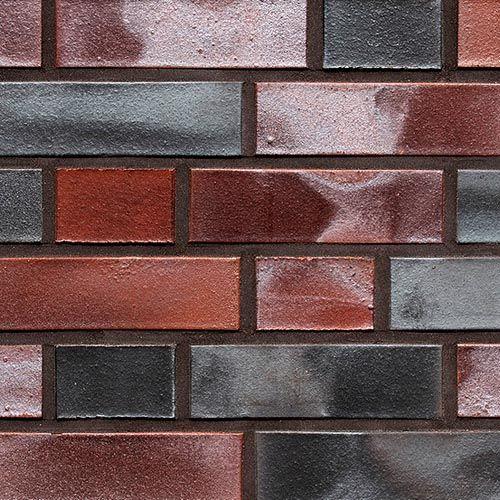 Клинкерная плитка для внутренней отделки стен: важные характеристики