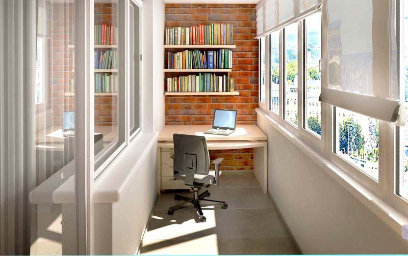 От качества ремонта зависит комфортный микроклимат в помещении
