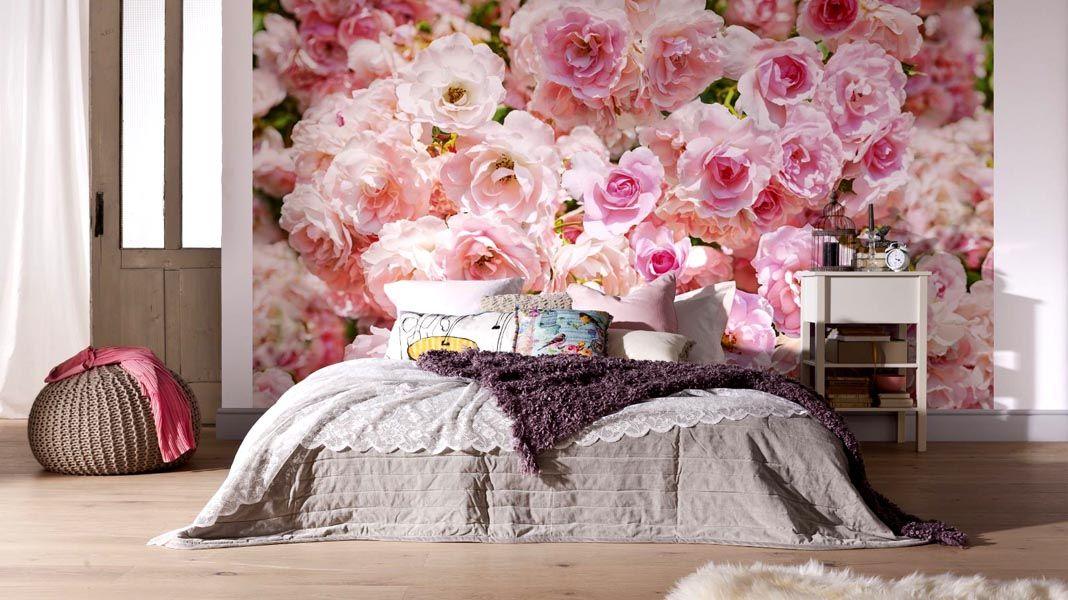 Красивые картинки для стены