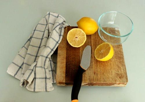 Как в домашних условиях почистить микроволновку: воспользуйтесь советами