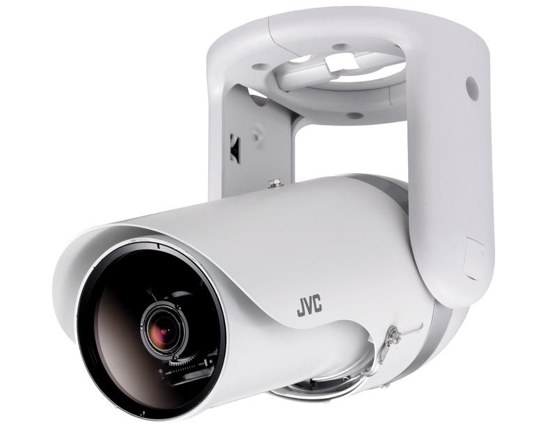 Купить IP камеры видеонаблюдения можно недорого, поэтому в настоящее время они наиболее популярны