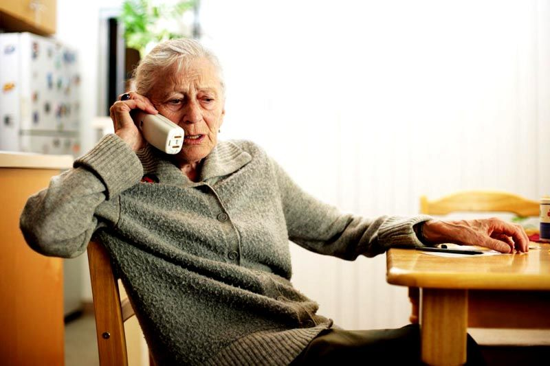 По какому телефону передать показание счетчиков электроэнергии указано в договоре или на интернет-ресурсе компании