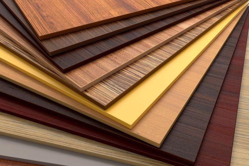 Данный материал востребован благодаря большому ассортименту цветовой гаммы
