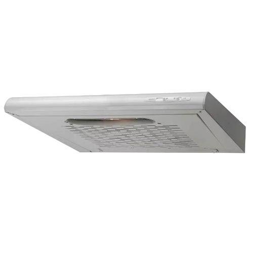 Вытяжки для кухни с отводом в вентиляцию и без: критерии выбора и характеристики моделей