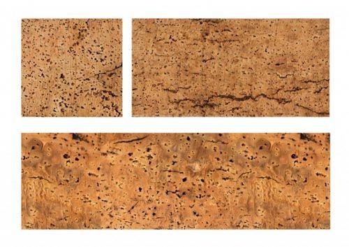 Как выбрать декоративные панели для внутренней отделки стен: интересные разновидности, виды материалов и нюансы монтажа