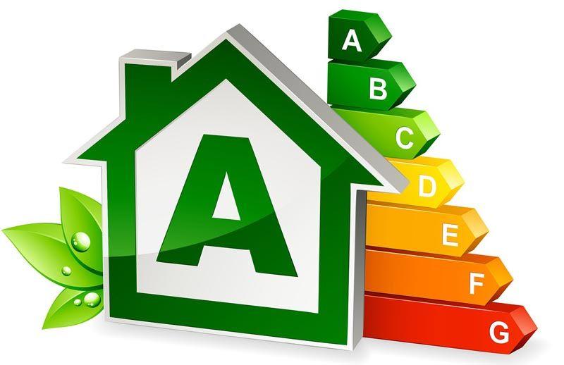 Энергоэффективность оборудования – важный критерий выбора