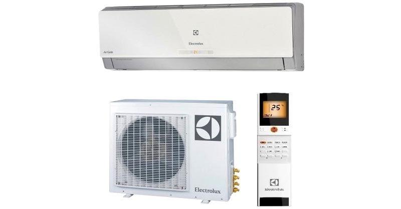 ElectroluxAirGateEACS-07 HG-W/N3 – доступная стоимость, отменное качество