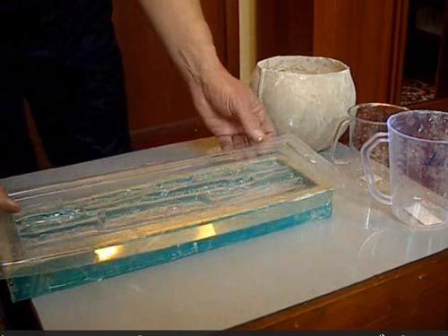 Плитка под кирпич для внутренней отделки: цена, выбор материалов и технологии укладки