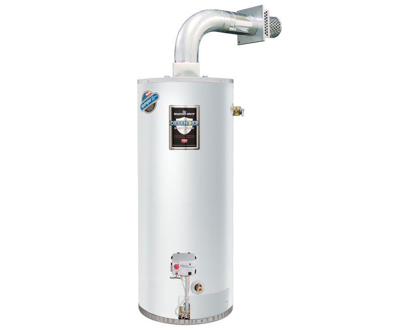 Газовые бойлеры требуют дополнительной вентиляции