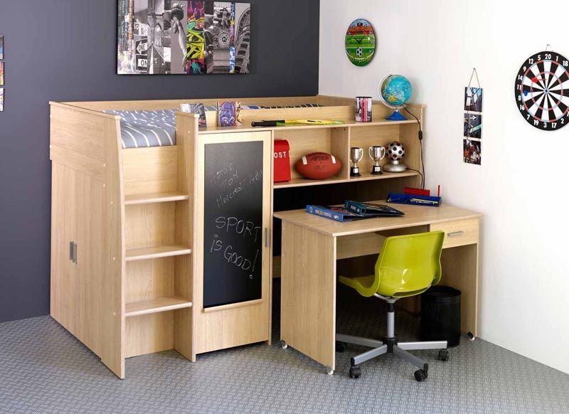 Пользуются популярностью и приставные модели столов