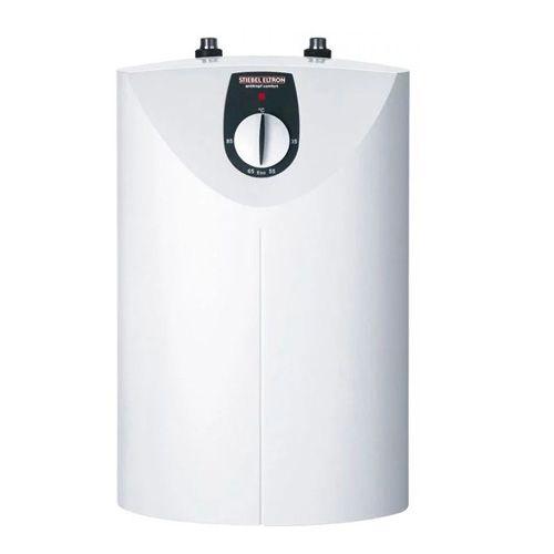 Что такое бойлер для нагрева воды: виды, области применения и некоторые нюансы эксплуатации