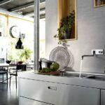 Качественная раковина для кухни: определение с покупкой, монтаж и эксплуатация