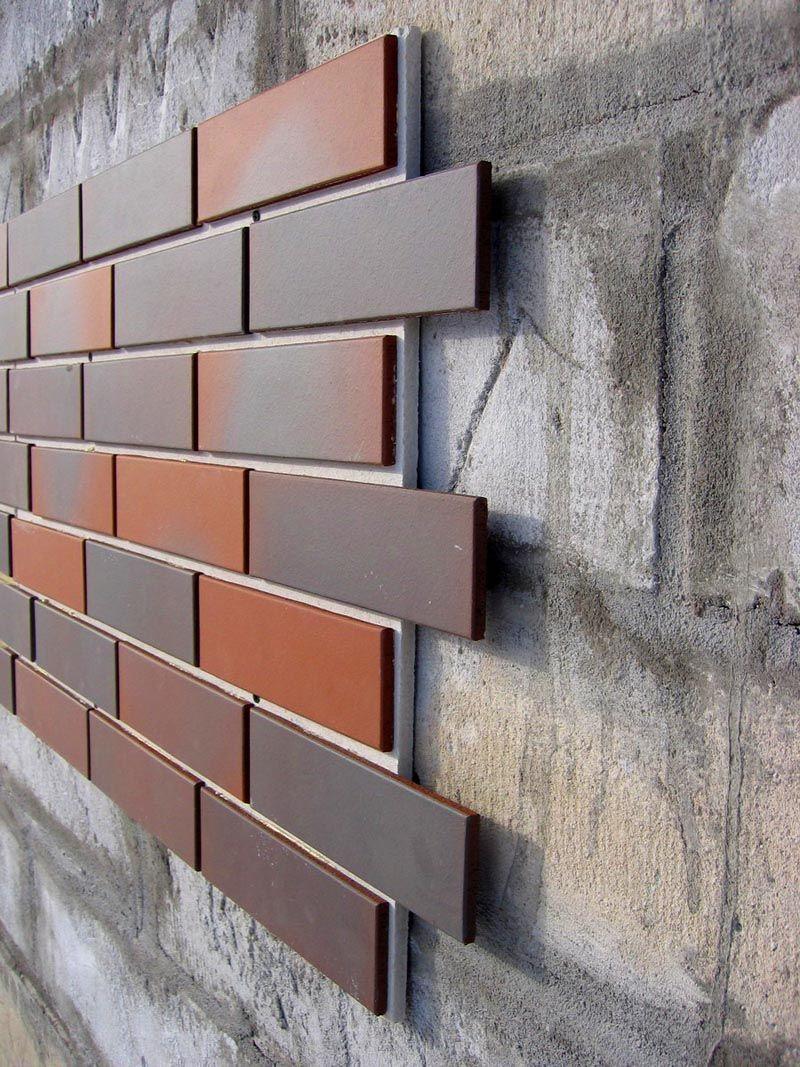 Такие изделия устанавливают блоками. Это ускоряет монтаж и предотвращает ошибки без применения дополнительных приспособлений