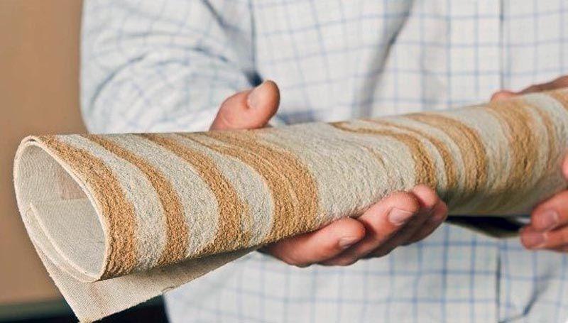 Они обеспечивают возможность деформации плиток без повреждения структуры и ухудшения внешнего вида